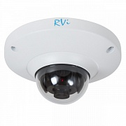 RVi-IPC33MS (6 мм)